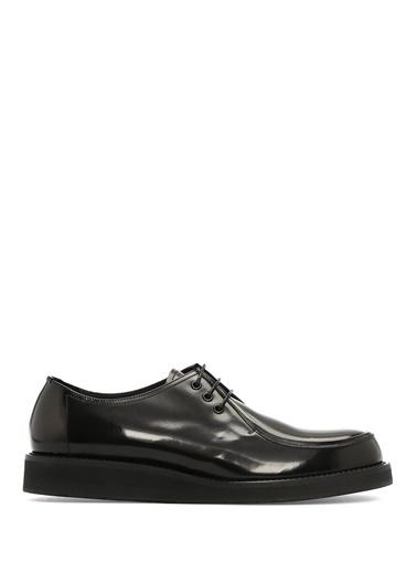 Neil Barrett Ayakkabı Siyah